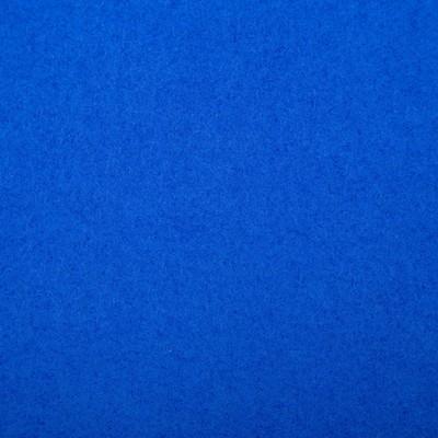 """Plaid, """"the Economy and me"""" Blue 150х180 cm, density 160 g/m2 100% p/e"""