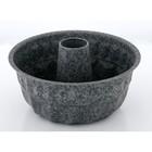 Форма для кекса CS STEINFURT, 22,5 см