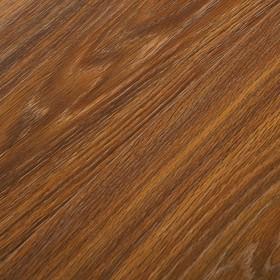 Ламинат Prestige Орегонский тик 40721-3, 33 класс 12 мм, 1,62 м2