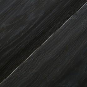 Ламинат Prestige Черное дерево В 381, 33 класс 12 мм, 1,62 м2