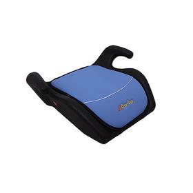 Бустер автомобильный  ЕДУ-ЕДУ KS-781, группа 2–3, цвет голубой Ош