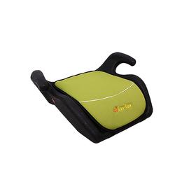Бустер автомобильный  ЕДУ-ЕДУ KS-781, группа 2–3, цвет зелёный Ош