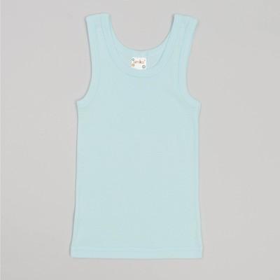dd98d599f5cf7 Детская одежда Umka — купить оптом и в розницу | Цена от 102 р в ...