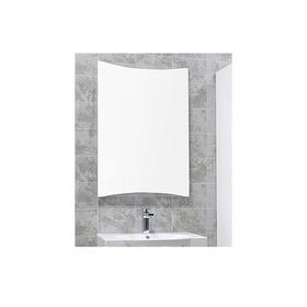 Зеркало «Инфинити 65»