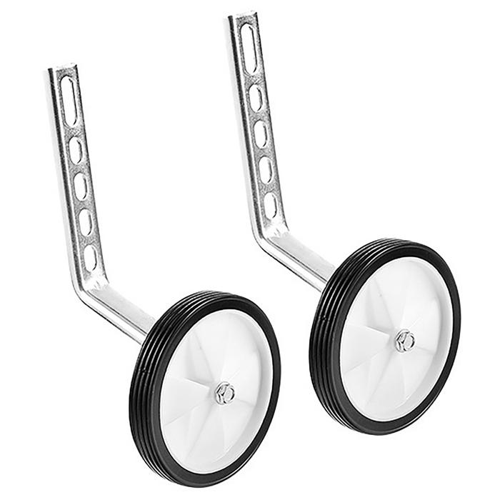 """Дополнительные колёса для велосипеда 16""""- 20"""" HL-TW06"""