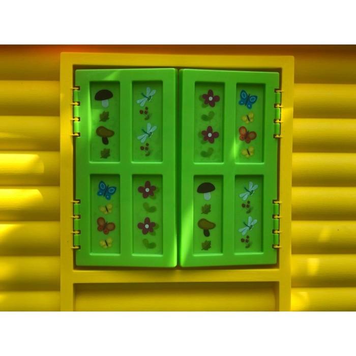Игровой домик «Для Ми-ми-мишек» - фото 14414157