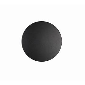 Светильник ECLISSI 1x6Вт LED 4000K  черный 4x13,5x13,5см