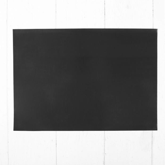 Набор мягких магнитно-маркерных досок, 5 цветов, 20 × 30 см - фото 601618773