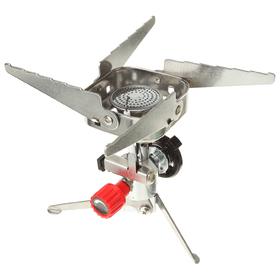 Горелка газовая SL-027