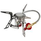 Горелка газова SL-028