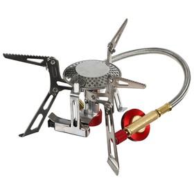 Горелка газова SL-028 Ош