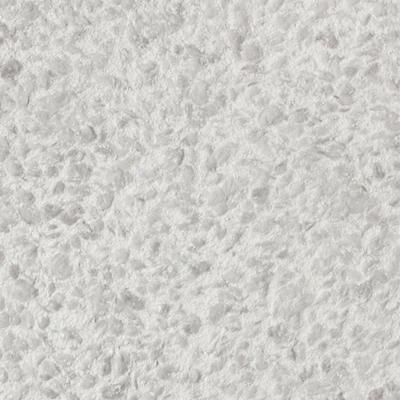 Жидкие обои (декоративное текстурное покрытие 'Комфорт' - купить ... | 400x400