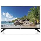 """Телевизор BBK 32LEM-1045/T2C, LED, 32"""", черный"""