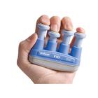 Тренажер для рук PROHANDS VIA VM-13102 Medium/Blue средний, цвет синий