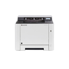 Принтер лаз цв Kyocera Ecosys Color P5021cdw (1102RD3NL0) A4 Duplex Net