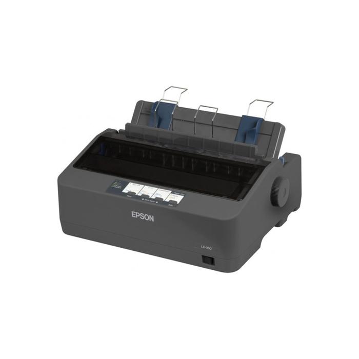 Принтер матричный Epson LX-350 (C11CC24031 ) A4