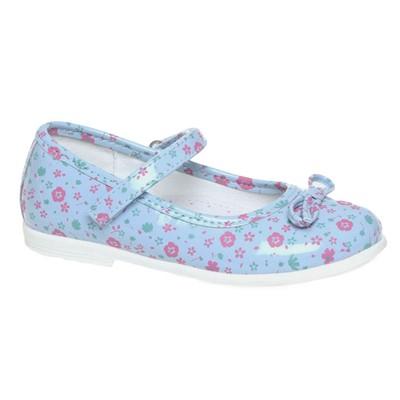 840693c2d Купить Детская обувь Сказка оптом по цене от 7824.2 руб и в розницу ...