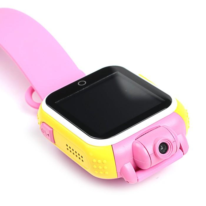 Разговор осуществляется по громкой связи определение точного местоположения отображение реальных gps координат вашего ребенка прямо на экране вашего телефона или планшета с помощью мобильного приложения.
