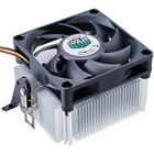 Устройство охлаждения(кулер) Cooler Master DK9-7G52A-0L-GP, 70x70x15, 24dBA, 3pin, 30pcs/box   36362