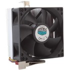 Устройство охлаждения(кулер) Cooler Master DK9-8GD2A-0L-GP, Socket AMD, 80W, Al, 3pin