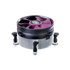 Устройство охлаждения(кулер) Cooler Master RR-X117-18FP-R1 XDream i117,1800RPM,95W,push/3pin   36362