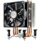 Устройство охлаждения(кулер) Cooler Master RR-TX3E-22PK-R1 Hyper TX3 EVO, 800-2200RPM, 130W   363630