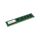 Память Foxline DIMM 2GB FL1600D3U11S2-2G 1600 DDR3, CL11, 256х16