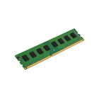 Память Foxline DIMM 8GB FL1333D3U9-8G 1333 DDR3, CL9, 512х8