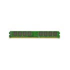 Память DDR3 4GB 1600MHz Kingston Non-ECC CL11 SR x8 STD Height 30mm