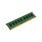Память DDR3L 4GB 1600MHz Kingston Non-ECC CL11 DIMM 1.35V
