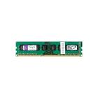 Память DDR3 8GB 1600MHz Kingston Non-ECC CL11 STD Height 30mm
