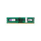 Память DDR3 8GB 1600MHz Kingston Non-ECC CL11 STD Height 30mm