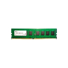 Память Foxline DIMM 8GB FL2400D4U17-8G 2400 DDR4, CL17, 1Gbх8