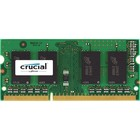 Память DDR3L 16Gb 1600MHz Crucial CT204864BF160B RTL PC3L-12800 CL11 SO-DIMM 204-pin 1.35В