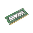 Память DDR3 2Gb 1600MHz Crucial CT25664BF160B RTL PC3L-12800 CL11 SO-DIMM 204-pin 1.35В