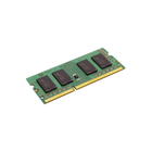 Память DDR3 4Gb 1600MHz Crucial CT51264BF160BJ RTL PC3-12800 CL11 SO-DIMM 204-pin 1.35В