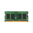 Память DDR4 4Gb 2400MHz Kingston KVR24S17S6/4 RTL PC4-19200 CL17 Non-ECC SO-DIMM 1Rx16 1.2В   363633
