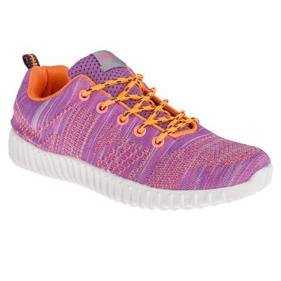 a7245477 Женские розовые кроссовки - купить оптом и в розницу   Цена от 590 р ...