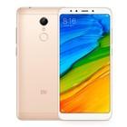 Смартфон Xiaomi Redmi 5 16Gb 2Sim цвет золото