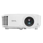 Проектор Benq MX611 DLP 4000Lm 1024x768 20000:1 ресурс лампы:4000часов USB typeA HDMI 2.3кг   361428