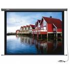 Экран Cactus 206x274 ProTension Motoscreen CS-PSPMT-206x274 4:3,настенно-потолочный,рулон-й   361429
