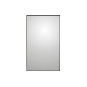 Зеркало «Рико 50»
