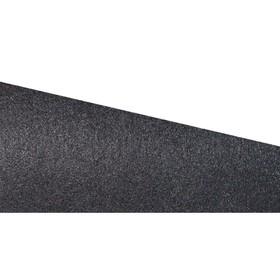 Карпет темно-серый ACV OM32-1007, 1.5х30 м