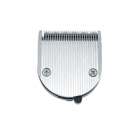 Нож Hairway к машинкам для стрижки (к моделям 02033,02038,02039), 0.8-2 мм, 42мм