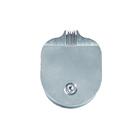 Нож Hairway Design к машинкам для стрижки (к моделям 02036,02037), сталь