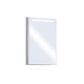 Зеркало-шкаф «Сильва 50», цвет дуб фьорд
