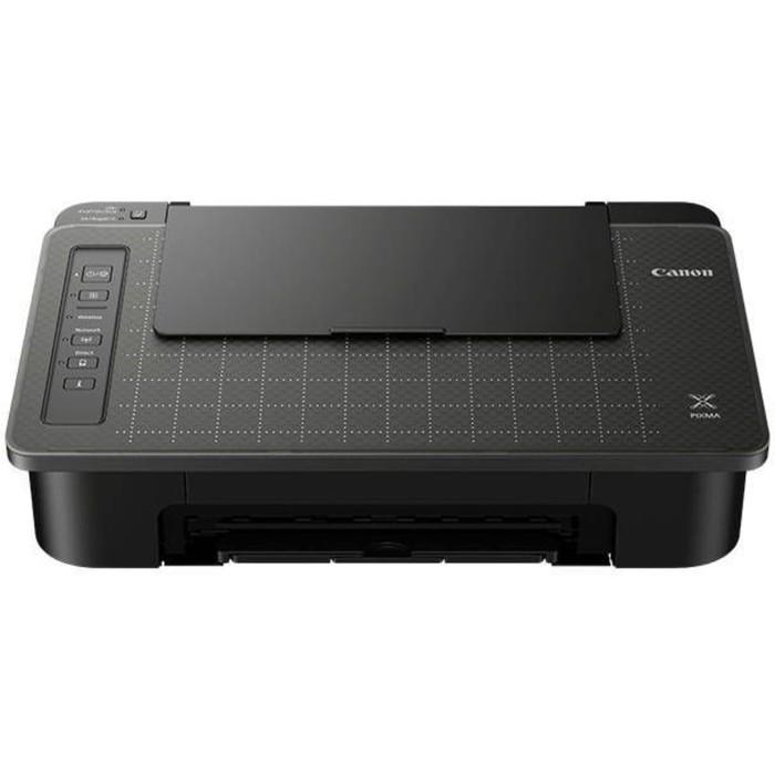 Принтер струйный Canon Pixma TS304 (2321C007)