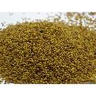 Семена Клевер луговой 50кг