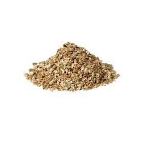 Вермикулит фр. 4 (мешок 84 л) 12 кг Ош