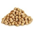 Дренаж керамзитовый фр. 10-20 25 кг (80 л.)